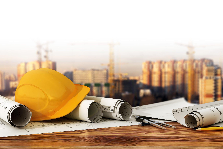 Imprese Di Costruzioni Roma polizza assicurativa r.c. imprese edili - contas assicurazioni