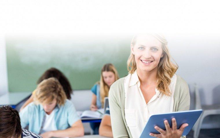 Condizioni di Assicurazione R.C. Insegnanti, Guide, Istruttori e Attivita' Personali Diverse