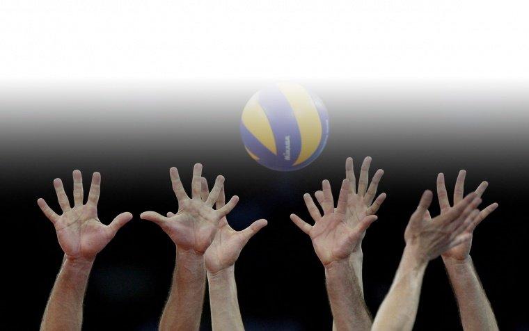 Condizioni di Assicurazione R.C. Associazioni Sportive e non, Culturali