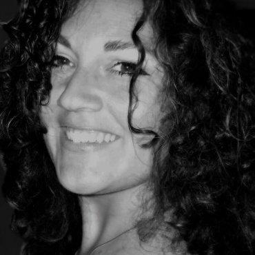 Monica Ancorani