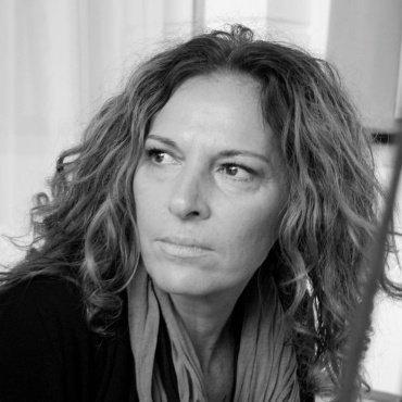 Giordana Garbagnati