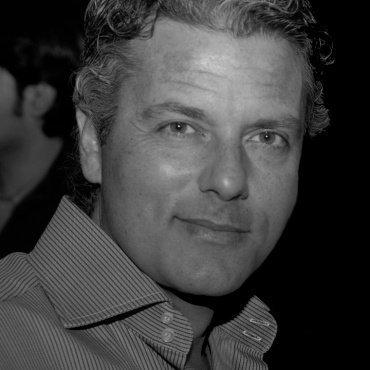 Stefano Massucci